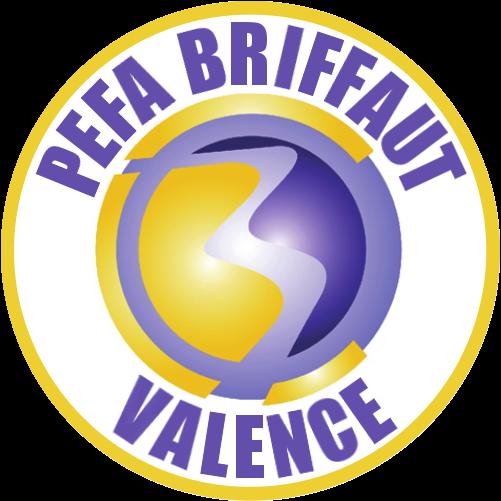 logo PEFA 2