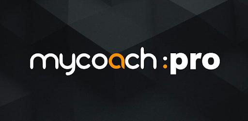 MycoachPro