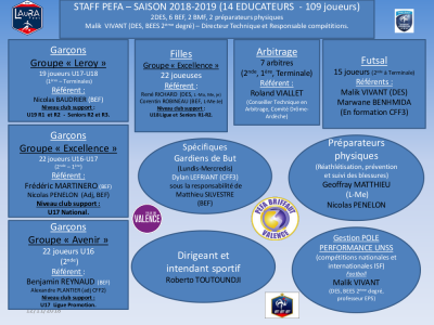 Organigramme-PEFA-2018-2019-2.png